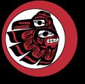 RavenSun(logo)_signage(OL)