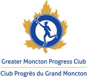 GMPC-Main-Logo-Vert-Blue-Gold